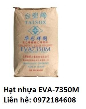 EVA-7350M